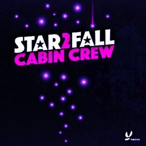 Star To Fall