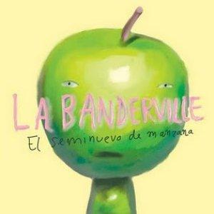 El seminuevo de manzana