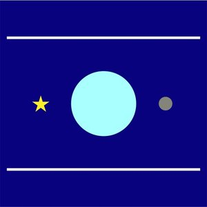 Avatar for World Government