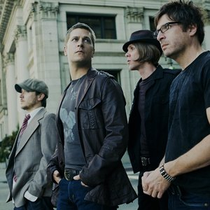 Avatar de Matchbox Twenty