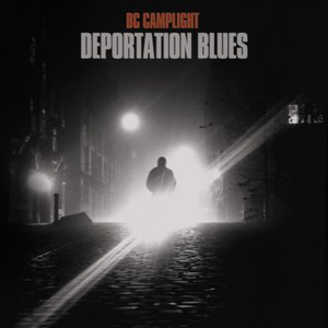 Deportation Blues [Explicit]
