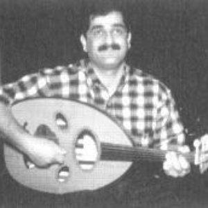 Avatar for Mohammed Saleh Abd Al-Saheb Lelo