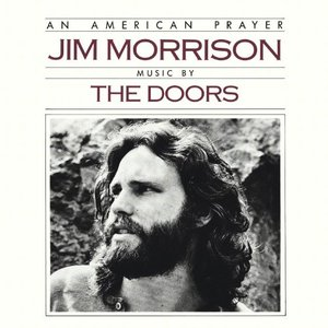 An American Prayer [Explicit]