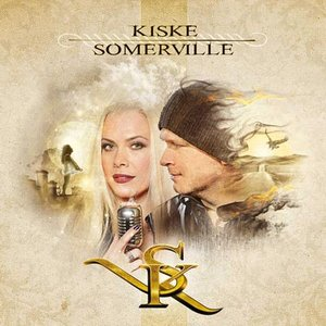 Avatar for Kiske & Somerville
