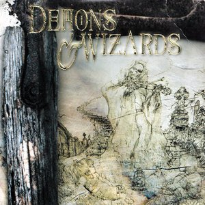 Heaven Denies (Demo Version)