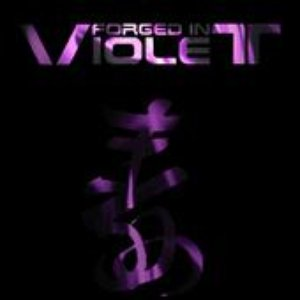 Аватар для Forged In Violet