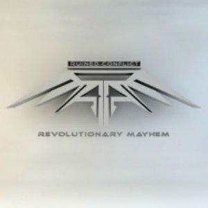 Revolutionary Mayhem