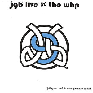 Jgb Live @ The Whp
