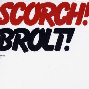 Brolt!