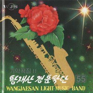 Avatar de Wangjaesan Light Music Band