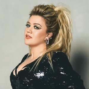 Avatar de Kelly Clarkson