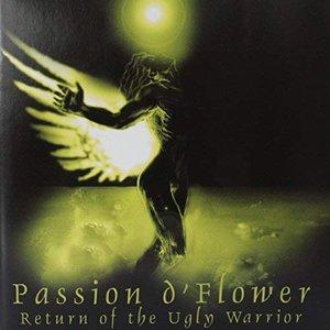 Avatar für Passion'd Flower