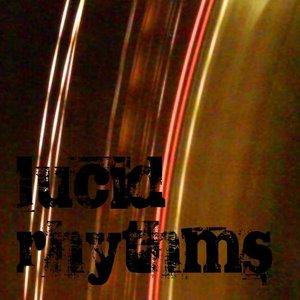 Avatar för Lucid Rhythms