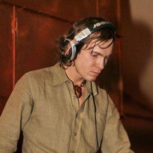 Avatar for DJ Gvozd