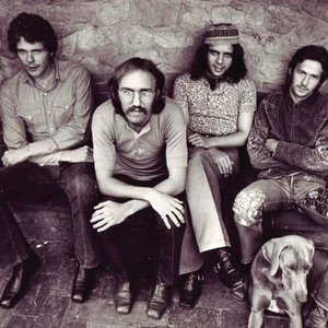 Awatar dla Derek and the Dominos