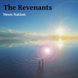 Avatar de The Revenents