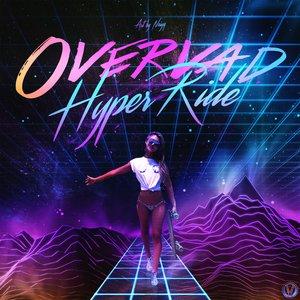 Hyper Ride