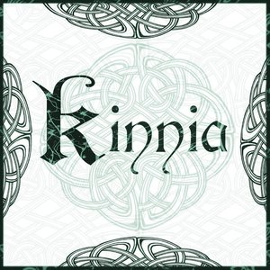 Kinnia