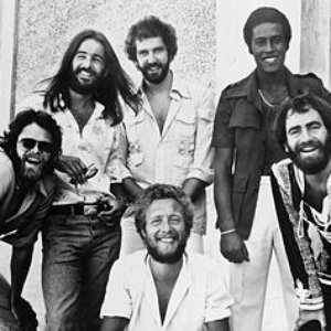Avatar för Average White Band