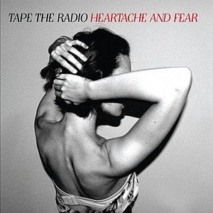 Heartache And Fear