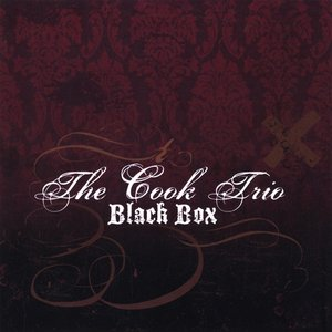 Black Box - Live At the King Center