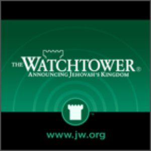 Avatar for Watch Tower Symphony Orchestra