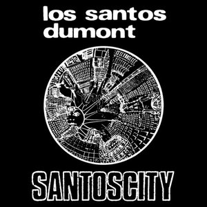 Santoscity
