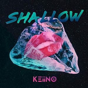 Keiino - Shallow