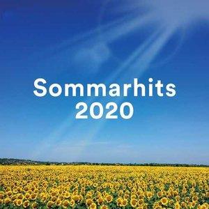 Sommarhits 2020