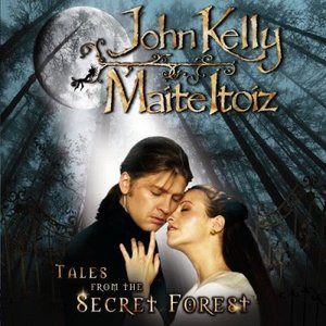 Avatar for John Kelly & Maite Itoiz