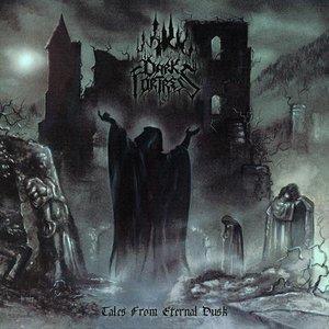 Tales From Eternal Dusk