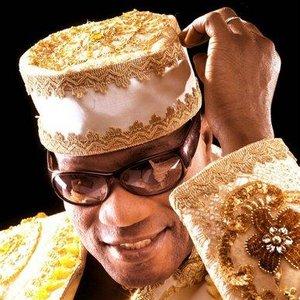 Avatar for Koffi Olomide