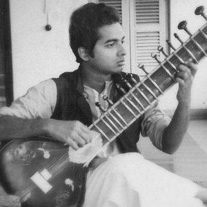 Image for 'Ananda Shankar'