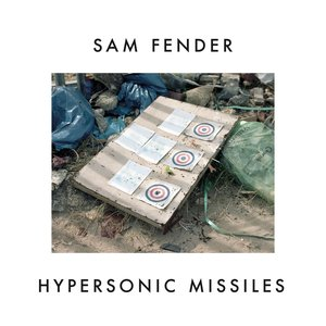 Hypersonic Missiles - Single