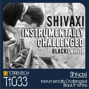 Instrumentally Challenged: Black & White