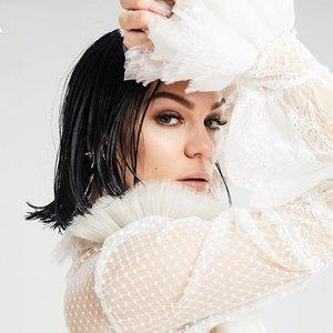 Avatar för Jessie J