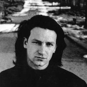 Avatar de Bono