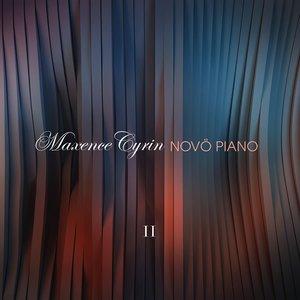 Novö Piano 2