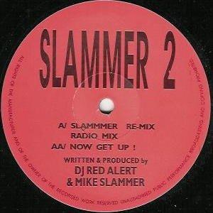 Slammer 2