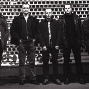 Аватар для School Days [Ken Vandermark, Joe Bishop, Kjell Nordeson, Ingebrigt Haker Flat...