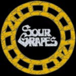 Avatar for Sour Grapes