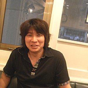 Avatar for Shusaku Uchiyama