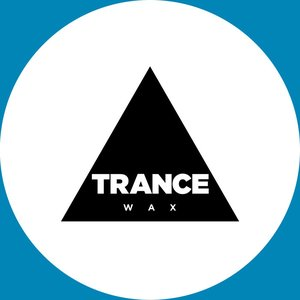 Clear Blue Water (Trance Wax Remix)