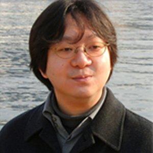 Avatar for Mitsuhiro Kaneda
