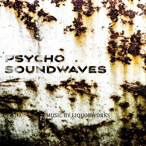Psycho Soundwaves