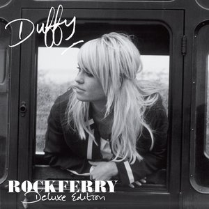Rockferry (Deluxe Edition)