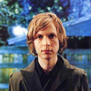 Avatar für Beck
