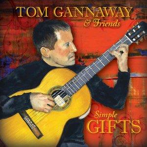 Avatar for Tom Gannaway