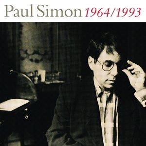 1964-1993