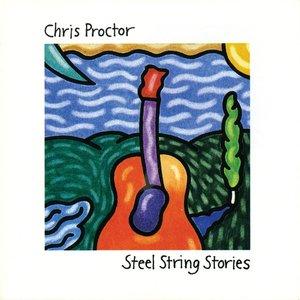Steel String Stories